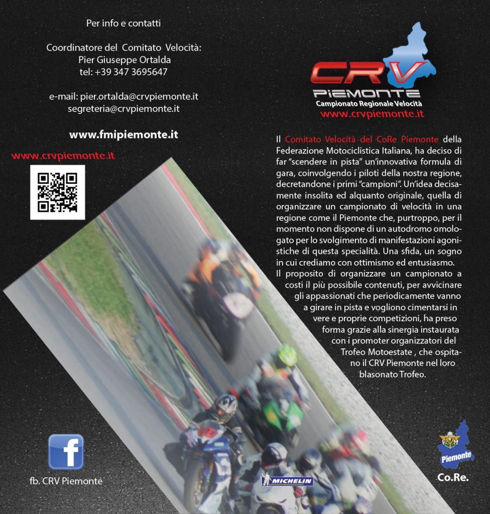 flyer 21x10_ext_fin1