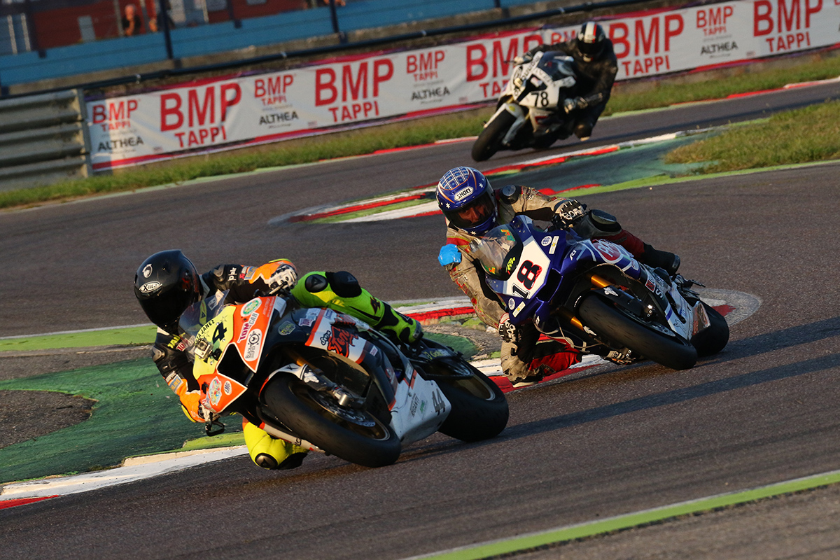 RACE0721_web