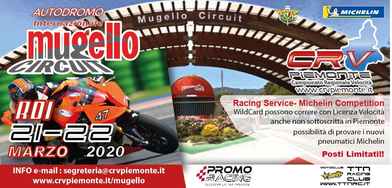 R01-2020_MUGELLO_21x10-01