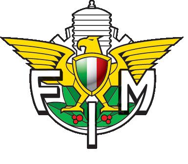 Logo-FMI